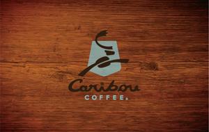 Caribou Coffee Gift Card