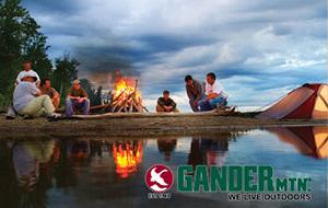 Gander Mountain Gift Card