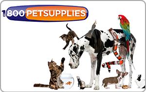 1-800-PetSupplies.com