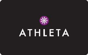 $50 Athleta eGift Card