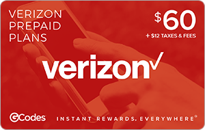 Buy Bitcoin With Verizon Gift Card