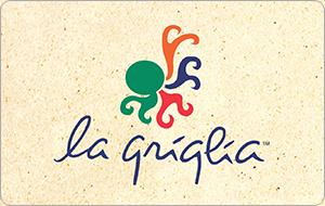 LaGriglia