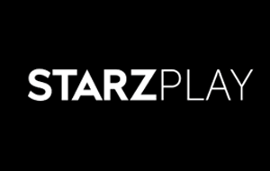 STARZPLAY - 1 month