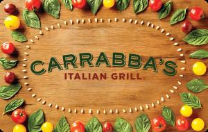 Carrabbas Italian Grill Gift Card