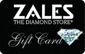 Zales.com Gift Card