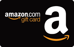 Amazon.com eGift Cards - General Merchandise | eGifter