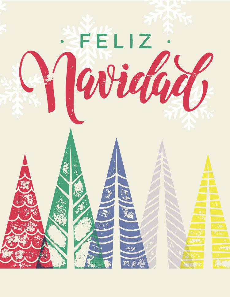 Greeting_Feliz-Navidad