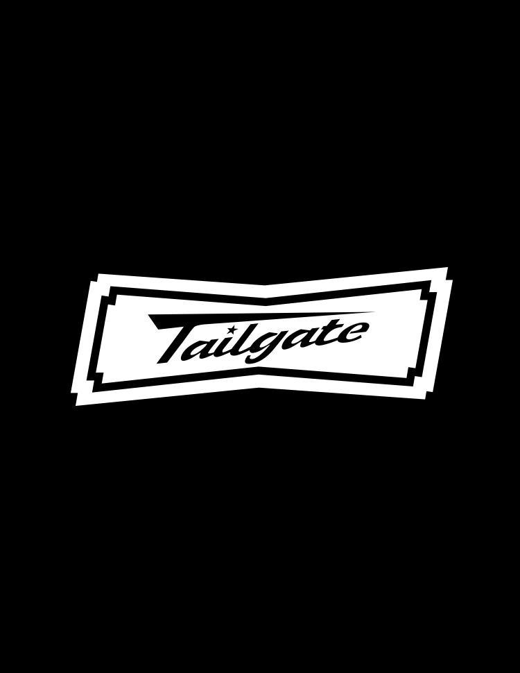 Greeting_Greeting_Tailgate