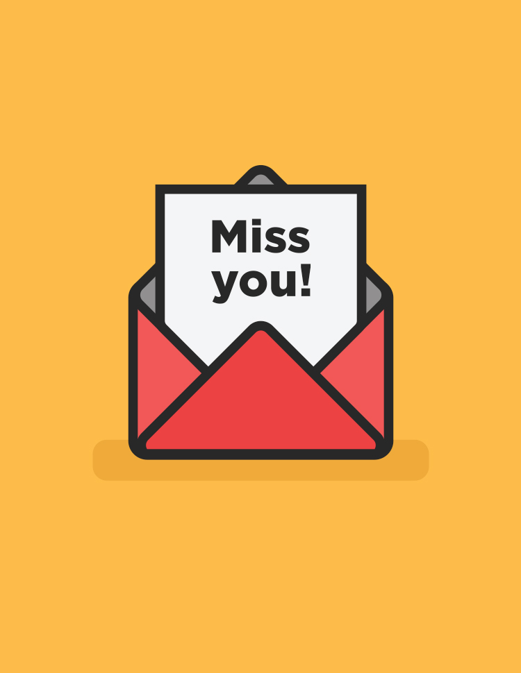 Greeting_Miss_You_Envelope